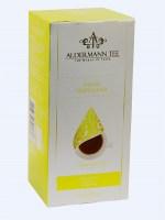 Чай Альдерманн чёрный Aссам пакетированный на чашку купить в Одессе, доставка по Украине