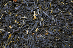 Чай чёрный  Ассам Хармутти / Assam SFTGFOPI Harmutty