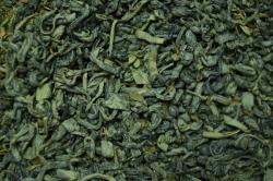 Зелёный ароматизированный чай  Касабланка Минт / Tea Casablanca Mint