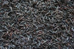 Чёрный цейлонский чай Цейлон Св. Джеймс / Ceylon OP Saint James