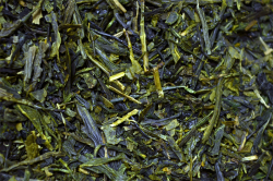 Китайская  Сенча органик / China Sencha Tangli kba/organic