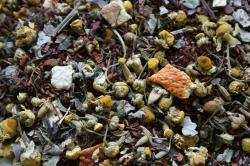 Травяной чай Гармония / Herbal Tea Harmony