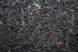 Чай черный (красный) Кимун /  China OP Keemun