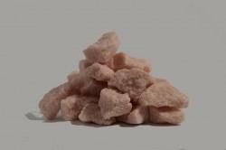 Сахар плодово-ягодный кусковой колотый с ароматом Малины (0,75 кг)