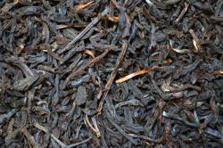 Чай черный  Цейлон Медекомбра / Ceylon OP Meddecombra